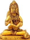 lord_hanuman_scripting_the_glory_of_shri_rama_katha_ry09.jpg