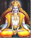 bhagavad_gita_BP44_l.jpg
