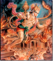 hanuman_burning_lanka.png