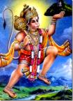 hanuman_flying.png