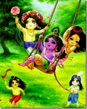 krishna_with_friends.png
