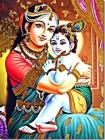KrishnaYashoda.jpg