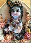 Krishna1.jpg