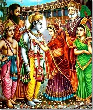 Hare Krishna Gay Hookup