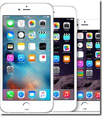 [iPhones]