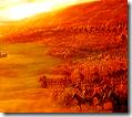 [Mahabharata battlefield]