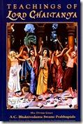 [Teachings Of Lord Chaitanya]