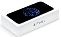 [new iPhone]