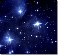 [sky with stars]