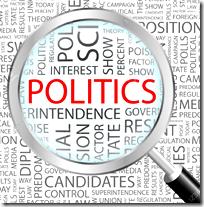 [politics]
