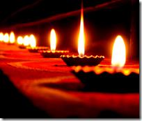 [Diwali]