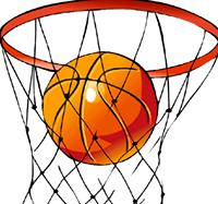 [basketball]