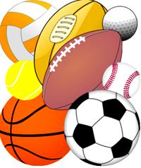 [sports]