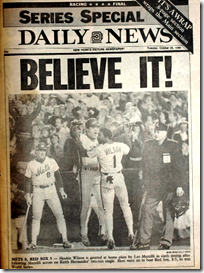[1986 World Series]