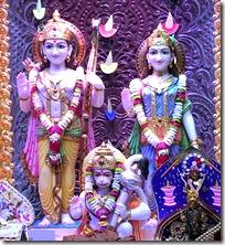 [Sita-Rama-Hanuman]