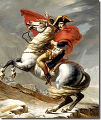 [Napoleon]