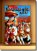 [Bhagavad-gita As It Is]