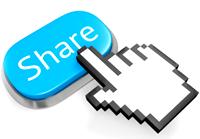 [share button]