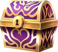 [Pandora's box]