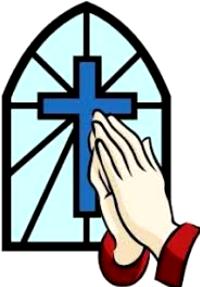 [faith]