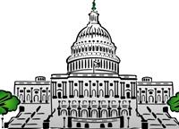 [Congress]
