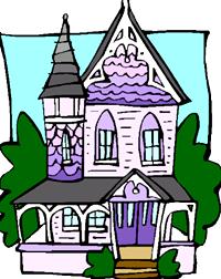 [big house]