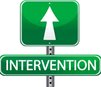 [intervention]