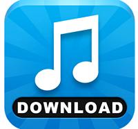 [Downloading music]
