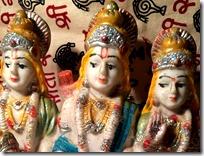 [Sita-Rama-Lakshmana]