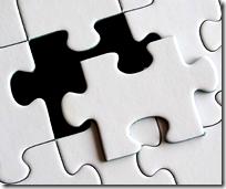 [puzzle pieces]