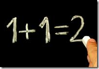 [math]