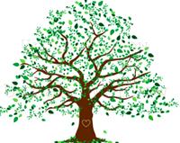 [family tree]