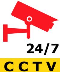 [surveillance]