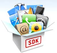 [iPhone SDK]
