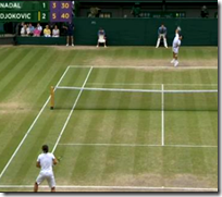 [Wimbledon 2011 final]