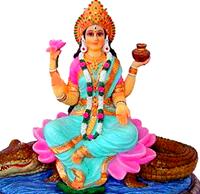 [Ganga Devi]