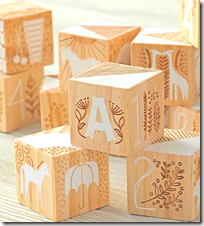 [toy blocks]