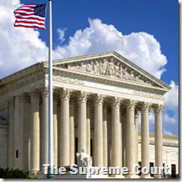 [the Supreme Court]