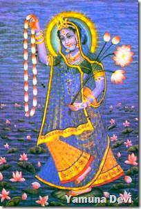 [Yamuna Devi]