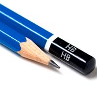 [pencil]