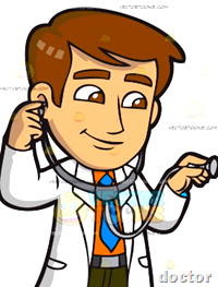 [doctor]