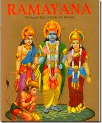 [Ramayana_book]