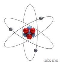 [atoms]