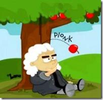 [newton_apple]