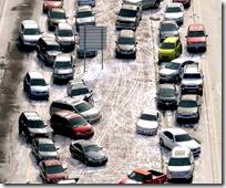 [snowstorm_traffic]