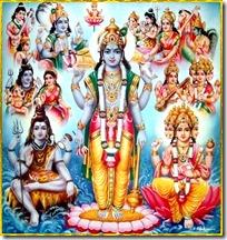 [Demigods_worshiping_Vishnu]