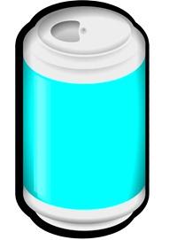 [soda]