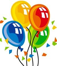 celebration_clipart