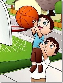 father_son_sports
