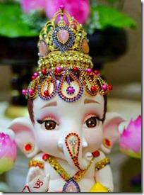 Ganesha_deity